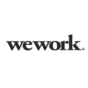 WeWork_Cirlce_a1djqo.png